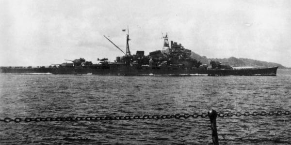 (Japanese_heavy_cruiser_Maya_1944.jpg)