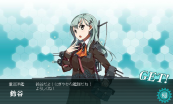 (kancolle_131125_051215_01.png)