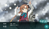 (kancolle_131205_162818_01.png)