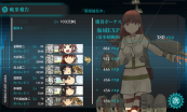 (kancolle_131205_163144_01.png)