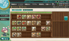 /kancolle_20161025-001931485.png