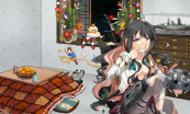 (kancolle_20131230_200442.png)