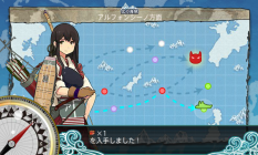 /kancolle_20161214-102444617.png