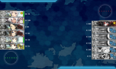 (kancolle_20180420-223205090.png)