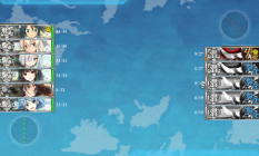 kancolle_20180511-224728552.png