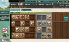 KanColle-180522-00363815.png