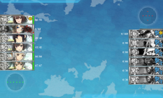 kancolle_20180621-021136752.png