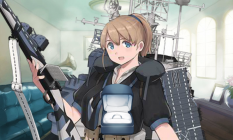 kancolle_20180704-092054764.png
