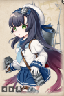 (kancolle_20180819-181238304.png)
