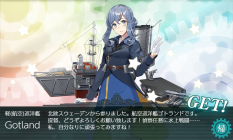 KanColle-180921-23170656.png