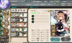 KanColle-190429-04250975.png