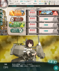 kancolle_20191020-145813131.png