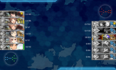 kancolle_20200109-160112567.png