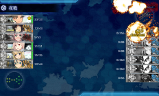 kancolle_20200109-204141094.png
