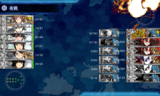 kancolle_20200110-105756546.png